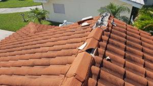 Hurricane Irma File 000 300x169