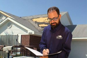 Tampa Bay Public Insurance Claims Adjuster best insurance adjuster on site client 300x200